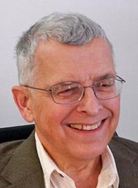 Patent attorney Mathew Perrone, Of Counsel at Hibbs Law, LLC